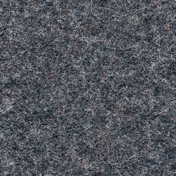 M 745 S-L-042 | Wall-to-wall carpets | Armstrong