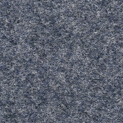 M 745 S-L-041 | Wall-to-wall carpets | Armstrong