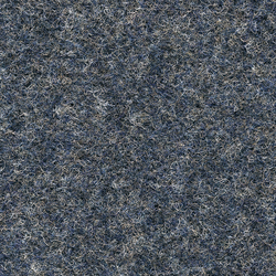 M 745 S-L-043 | Wall-to-wall carpets | Armstrong