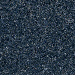 M 745 S-L-044 | Wall-to-wall carpets | Armstrong