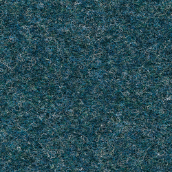 M 745 S-L-045 | Wall-to-wall carpets | Armstrong