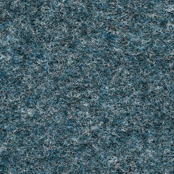 M 745 S-L-046 | Wall-to-wall carpets | Armstrong
