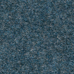 M 745 S-L-049 | Wall-to-wall carpets | Armstrong