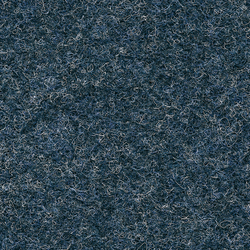 M 745 S-L-050 | Wall-to-wall carpets | Armstrong