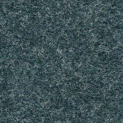 M 745 S-L-066 | Wall-to-wall carpets | Armstrong