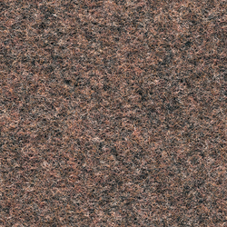 M 745 S-L-018 | Wall-to-wall carpets | Armstrong