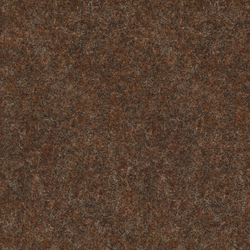 M 745 S-L-161 | Wall-to-wall carpets | Armstrong