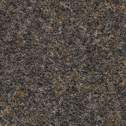 M 745 S-L-085 | Wall-to-wall carpets | Armstrong