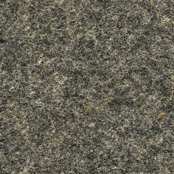 M 745 S-L-079 | Wall-to-wall carpets | Armstrong
