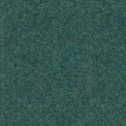 M 745 S-L-137 | Wall-to-wall carpets | Armstrong