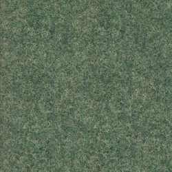 M 745 S-L-131 | Wall-to-wall carpets | Armstrong