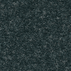 M 745 S-L-026 | Wall-to-wall carpets | Armstrong