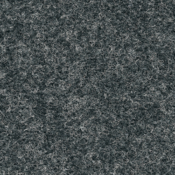 M 745 S-L-020 | Wall-to-wall carpets | Armstrong