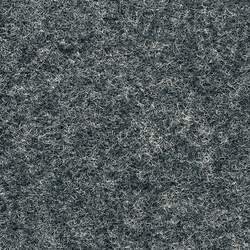 M 745 S-L-021 | Wall-to-wall carpets | Armstrong