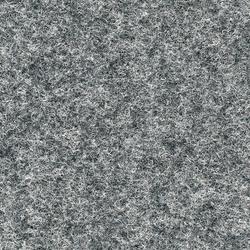 M 745 S-L-022 | Wall-to-wall carpets | Armstrong