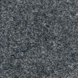 M 745 S-L-023 | Wall-to-wall carpets | Armstrong