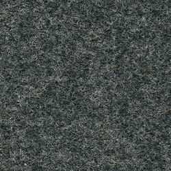 M 745 S-L-024 | Wall-to-wall carpets | Armstrong