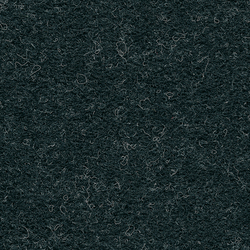 M 745 S-L-025 | Wall-to-wall carpets | Armstrong