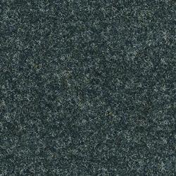 Strong Modul 966-085 | Carpet tiles | Armstrong