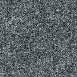 Strong Modul 966-056 | Dalles de moquette | Armstrong