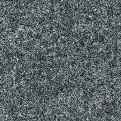Strong Modul 961-056 | Dalles de moquette | Armstrong