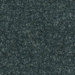 Strong Modul 961-085 | Dalles de moquette | Armstrong