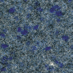 Strong Spot 916-086 | Wall-to-wall carpets | Armstrong