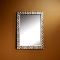 Almeria | Specchi | Deknudt Mirrors