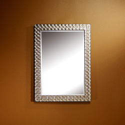Almeria | Mirrors | Deknudt Mirrors