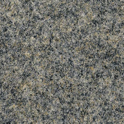 Strong Compact 926-042 | Wall-to-wall carpets | Armstrong