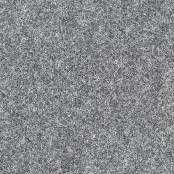 Strong Compact 926-056 | Wall-to-wall carpets | Armstrong