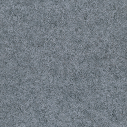 Strong Compact 926-154 | Wall-to-wall carpets | Armstrong
