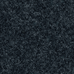 Strong 956-088 | Wall-to-wall carpets | Armstrong