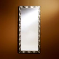 Almeria | Miroirs | Deknudt Mirrors