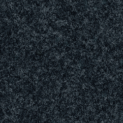 Strong Modul 961-088 | Dalles de moquette | Armstrong