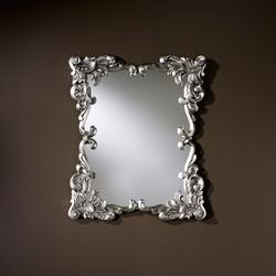 Anna silver | Specchi | Deknudt Mirrors
