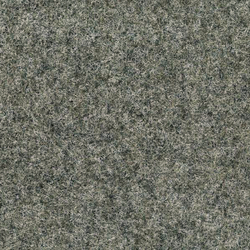 Strong 951-058 | Carpet rolls / Wall-to-wall carpets | Armstrong
