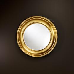 Clara gold | Miroirs | Deknudt Mirrors