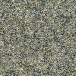 Strong 956-045 | Wall-to-wall carpets | Armstrong