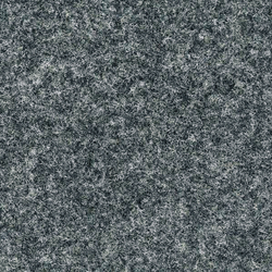 Strong 956-056 | Wall-to-wall carpets | Armstrong
