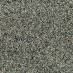 Strong 956-058 | Wall-to-wall carpets | Armstrong
