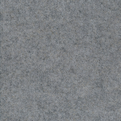 Strong 956-150 | Wall-to-wall carpets | Armstrong