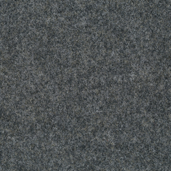 Strong 956-180 | Wall-to-wall carpets | Armstrong