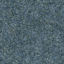 Strong 956-024 | Wall-to-wall carpets | Armstrong