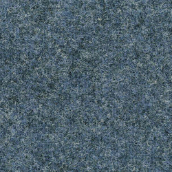 Strong Compact 926-024   Carpet rolls / Wall-to-wall carpets   Armstrong