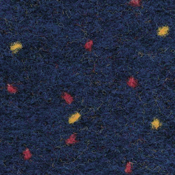 Strong Spot 916-082 | Wall-to-wall carpets | Armstrong