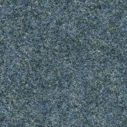 Strong Modul 961-024 | Dalles de moquette | Armstrong
