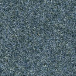 Strong Modul 966-024 | Dalles de moquette | Armstrong