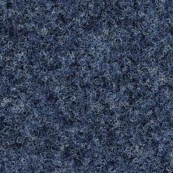 Strong Modul 966-044 | Carpet tiles | Armstrong