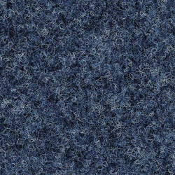 Strong Modul 961-044 | Dalles de moquette | Armstrong
